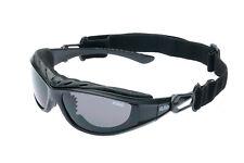 Ravs Flugsportbrille für  Fallschirmspringen Gleitschirm, Skydiving, Paragliding