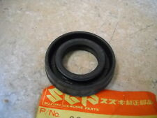 NOS OEM Suzuki Crank Oil Seal 1967-1992 OR50 Rebel TS75 Colt T125 09283-20011