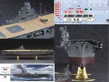 "Scale 1: 350 IJN Aircraft carrier ""JYUNYO"""
