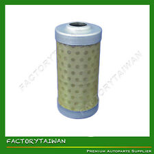 Kubota Fuel Filter 15831-43380 for KX121-2 M7040 M8200 M9000 M9540 R420 R520