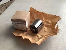 Leybold 32166169 Vacuum Rotor 777