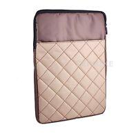 "15.6"" Laptop Sleeve Case Bag For LENOVO Y50 Z51 FLEX 2 YOGA 500 IdeaPad 305"