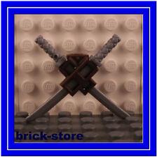 Lego Prince of Persia  Waffe (7571,7572,7573,7569)