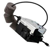FOR Mercedes Benz GL450 R500 ML350 Tailgate Door Hatch Lock Actuator