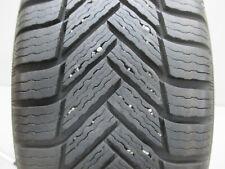 1x Winterreifen Michelin Alpin 5 DT 205/55 R16 91H M+S DOT3715