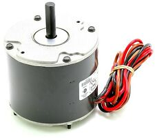 Heil Quaker ICP 1052662 1/6HP 208/230V 1Ph 1110RPM CW Motor - New