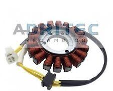 Alternador estator Suzuki GSXR 600 750 2006-2011 stator generator ignition