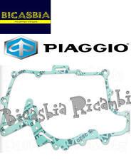 847649 - ORIGINALE PIAGGIO GUARNIZIONE COPERCHIO VOLANO GILERA 500 NEXUS