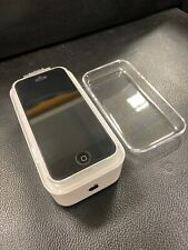 Apple iPhone 5c - 32GB - White (Unlocked) A1507 (GSM)