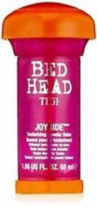 Tigi Bed Head Joyride Texturizing Powder Balm 1.96 oz.
