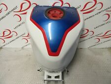 BMW S1000R K47 2019 PETROL FUEL TANK SEE PICS *ONLY 95 MILES* BK490