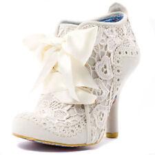 Irregular Choice Slim Mid (1.5-3 in.) Women's Heels