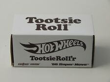 Hot Wheels RLC Exclusive 2020 Tootsie Roll'r '66 Super Nova
