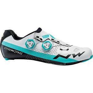 Northwave Extreme Pro Astana Cycling Shoe - Men's