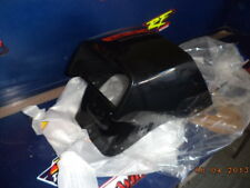 GSX 750ES1983  SEAT TAIL COVER  NEW NOS SUZUKΙ PARTS