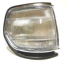 Toyota Land Cruiser HDJ 80 Chrome Indicator Corner Lights RIGHT