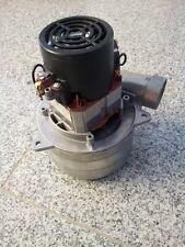 Elek Trends Motor für MI 2411, passend zu Zehnder Comfoclean 1800