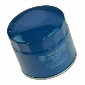 Genuine OEM For Hyundai/Kia Oil Filter 26300-35504 Plug Gasket 21513-23001