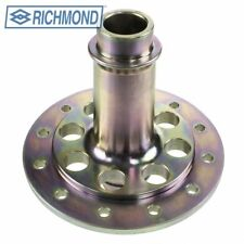 Differential Spool-Base Rear Advance 81-1230-1
