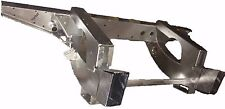 LAND ROVER DEFENDER TD5 GALVANISED REAR CROSSMEMBER 110 WITH LONG EXTENSIONS