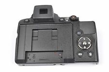 Nikon P500 Rear Back Cover Replacement Repair Part DH2932