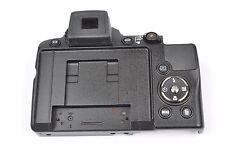Nikon P500 Rear Back Cover Replacement Repair Part DH2932