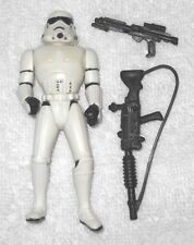 Stormtrooper - Power of the Force - 100% complete
