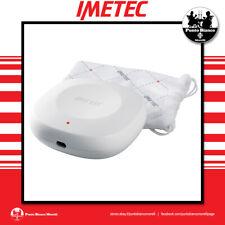 Imetec. Scaldino ceramico | Electric Hot Water Bottle with Ceramic Technology