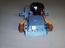 Nissan Leaf Battery Pack Heater Relay/Module (OEM) Part # 295U5-3NA0A