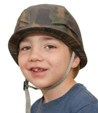 9c2dd3ad Military Costume Hats and Headgear for sale | eBay