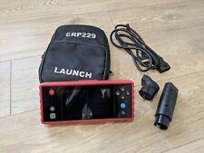 Launch X431 Creader CRP229 5