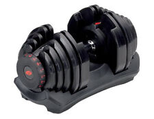 Bowflex 4-41kg 1090i Adjustable Dial Single SelectTech Dumbbell