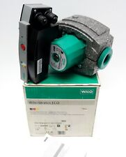 "WILO STRATOS ECO 30/1-5 BMS Heizungspumpe Umwälzpumpe G 2"" Rp 1 1/4"" PN10 180mm"