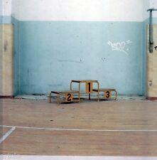 Architektonische Nachhut / Architectural Rearguard - Ralf Meyer