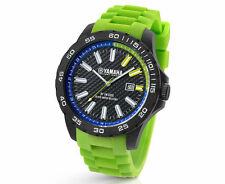 Yamaha Y10 Mens Quartz Watch