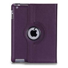 Coque Etui Housse Cuir Synthétique pour Tablette Apple iPad mini 1 2 3 / 1265