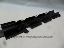 JEEP Grand Cherokee ZJ ZG 93-99 4.0 carburant rail injecteur couverture trim panel GPL Cuto