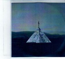(DU441) Timber Timbre, Woman - 2011 DJ CD