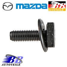 Nockenwellen schraube  Mazda 3 6 cx-7 2.3L MPS TURBO