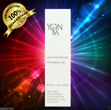 Yonka Time Resist Formerly Stimulastine Jour 100ml(3.52oz)