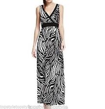 Marks and Spencer Viscose Regular Maxi Dresses for Women