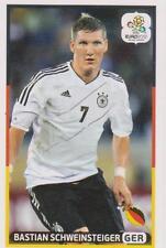 AH / Panini football Euro 2012 Special Dutch Edition #158 Bastian Schweinsteiger