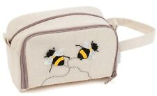 CROCHET BAG Bee Design SUPER QUALITY