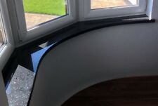 granite window sill 30 mm thick up to 3000 mm length