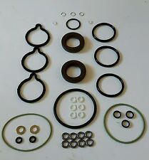 Bosch CP1 universal seal kit for common rail pumps
