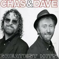 Chas & And Dave - Chas & And Dave Greatest Hits (NEW CD)