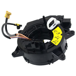 New Airbag Clock Spring For Land Rover Discovery 3 4 Range Rover Sport LR018556