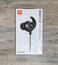 JBL Reflect Mini 2.0 - In-Ear Wireless Headphone with 3-Button Mic/Remote #246
