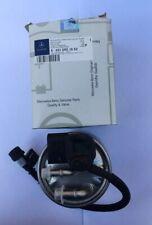Mercedes Benz Sprinter 2006-2014 Fuel Filter With Sensor. Part No A6510901552