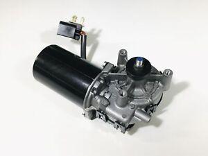ASTON MARTIN WINDSHIELD WIPER MOTOR 091808 Windscreen DB9 Vantage AG43-67350-AA